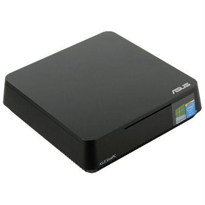Неттоп ASUS VIVO PC VC60V (Black) 90MS0041-M00370