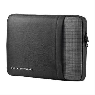 "Чехол HP UltraBook 12.5"" F7Z98AA"
