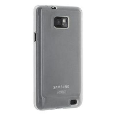 ����� Artwizz SeeJacket ��� Galaxy S II 8970-TPU-SG-S2-W