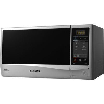 Микроволновая печь Samsung GE73M2KR-S