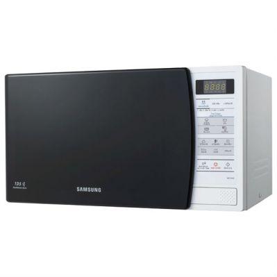 Микроволновая печь Samsung ME73M1KR