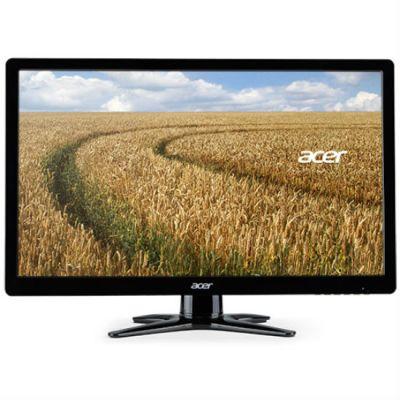 Монитор Acer G226HQLHbd UM.WG6EE.H01