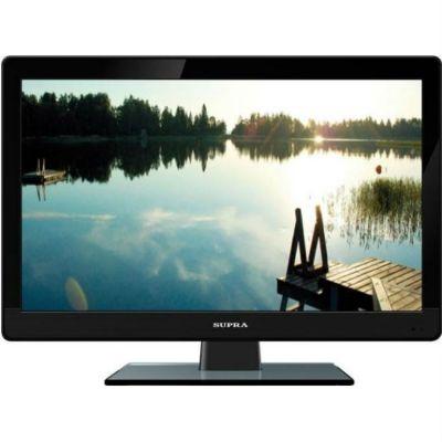 Телевизор Supra STV-LC24T410WL