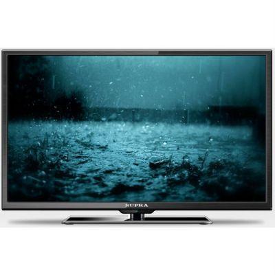 Телевизор Supra STV-LC42T900FL