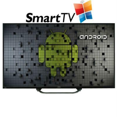 Телевизор Supra STV-LC50ST900FL