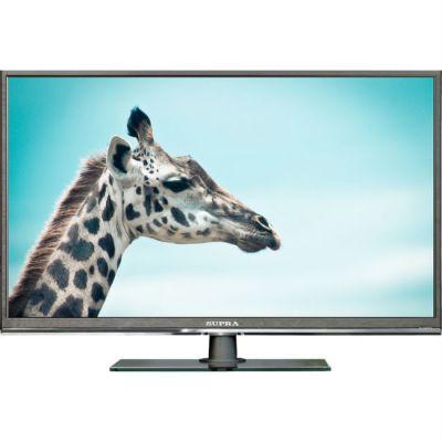 Телевизор Supra STV-LC40T420FL