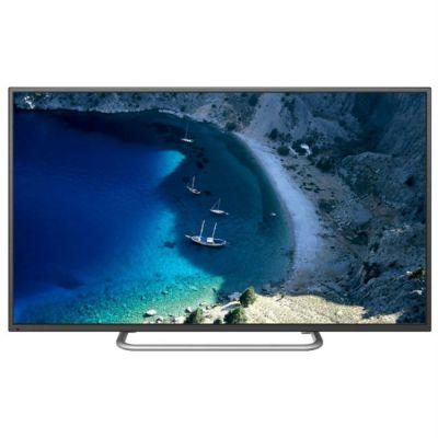 Телевизор Supra STV-LC40T900WL