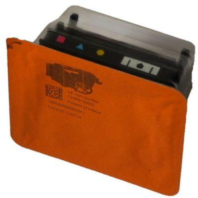 ��������� �������� HP ���������� ������� (CN643A/CD868-30001/CD868-30002/CD869-30001)