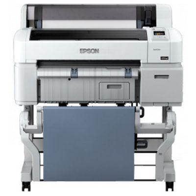 Принтер Epson SureColor SC-T3200 C11CD66301A0