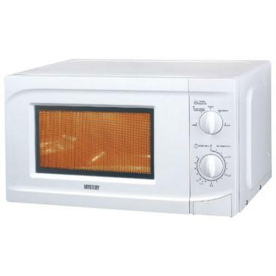 Микроволновая печь Mystery MMW-2025