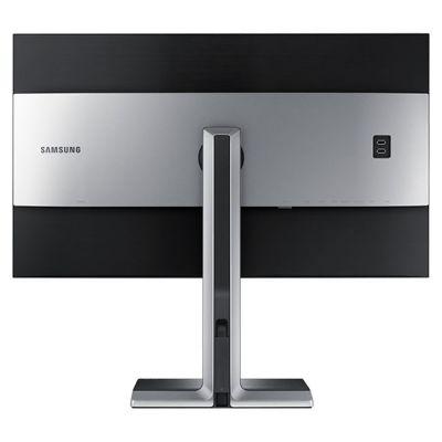 ������� Samsung U32D970Q LU32D97KQSR/CI