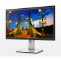 ������� Dell UltraSharp U2515H 5397063621644, 2515-1644