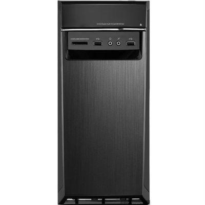 Настольный компьютер Lenovo H50-55 MT 90BG000MRS