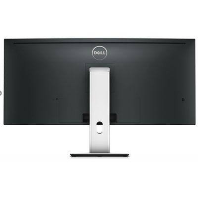 ������� Dell UltraSharp U3415W 3415-1750