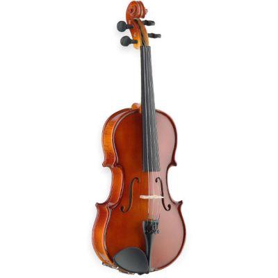 Скрипка Stagg VN-1/8