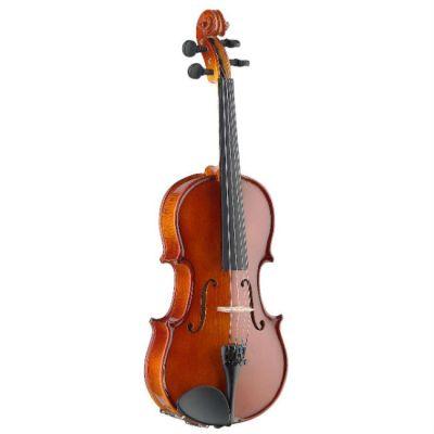 Скрипка Stagg VN-1/4
