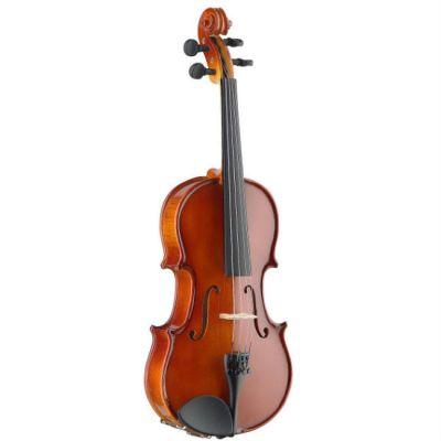 Скрипка Stagg VN-4/4