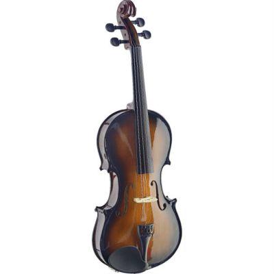 Скрипка Stagg VN-4/4-SB