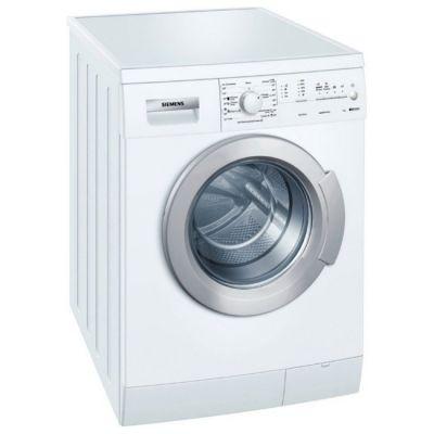 ���������� ������ Siemens WM 10E145
