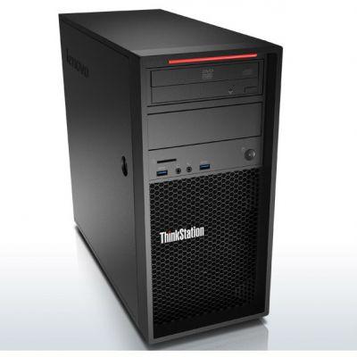 ���������� ��������� Lenovo ThinkStation P300 Tower 30AGS0NU00