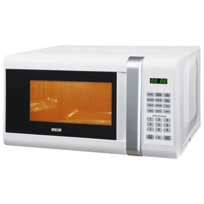 Микроволновая печь Mystery MMW-2026G