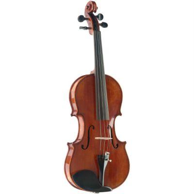 Скрипка Stagg VN-3/4 HG