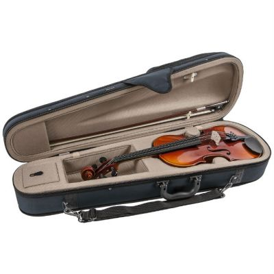Скрипка Nagoya Suzuki NS20-OF 4/4
