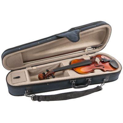 Скрипка Nagoya Suzuki NS20-OF 3/4