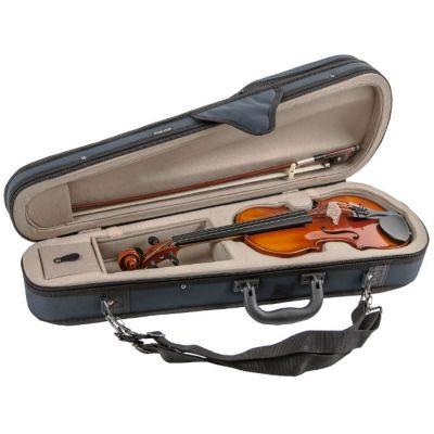 Скрипка Nagoya Suzuki NS20-OF 1/4