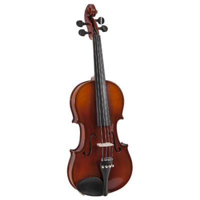 Скрипка Nagoya Suzuki 220-OF 4/4