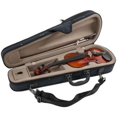Скрипка Nagoya Suzuki 220-OF 1/4