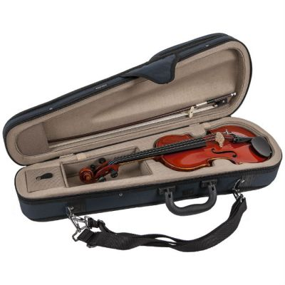 Скрипка Nagoya Suzuki NS50-OF 1/4