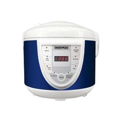 ����������� Daewoo Electronics DMC-935 blue