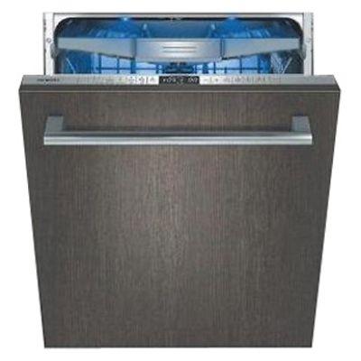Встраиваемая посудомоечная машина Siemens SN 66T096