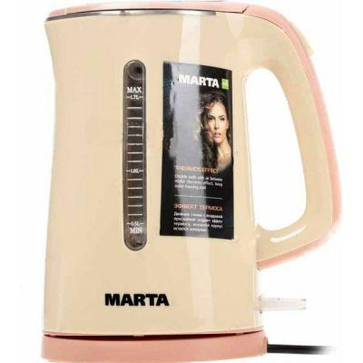������������� ������ Marta MT-1065 beige