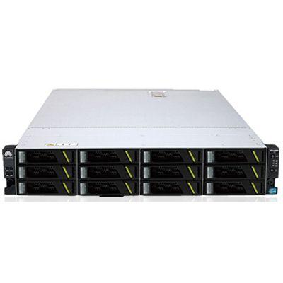 Сервер Huawei Tecal RH2288H V2 02310VTA