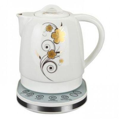 Электрический чайник Marta MT-1020
