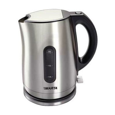Электрический чайник Marta MT-1042