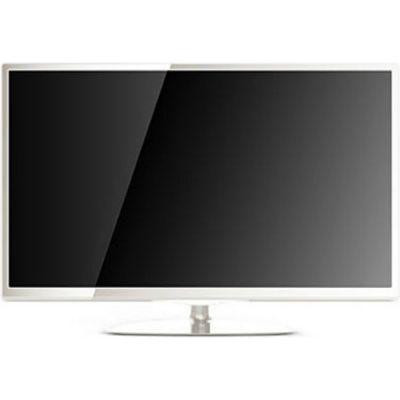 Телевизор Mystery MTV-2429LT2 WHITE