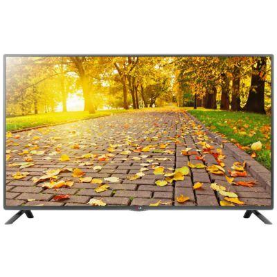 Телевизор LG 32LY310C