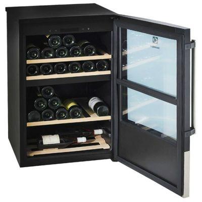 Винный шкаф Electrolux ERW 1271 AO
