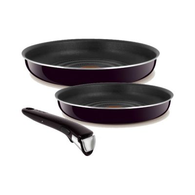 Tefal Набор посуды L4709252