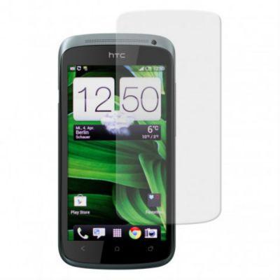 �������� ������ Artwizz SeeJacket ��� HTC One S W9502-SS-HTC-1S