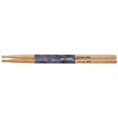 Барабанные палочки Stagg SO5A