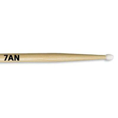 ���������� ������� Vic Firth 7AN