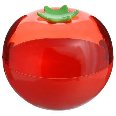 Tefal Контейнер для хранения томатов K0640426