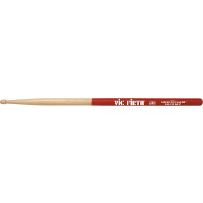 Барабанные палочки Vic Firth X5BVG