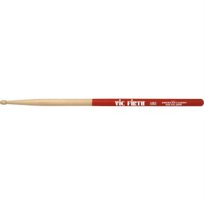 ���������� ������� Vic Firth 5BVG