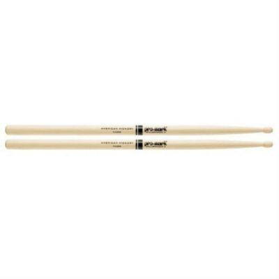 Барабанные палочки ProMark TX7AW