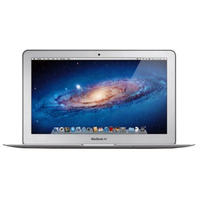 Ноутбук Apple MacBook Air 11 Z0NX001LE